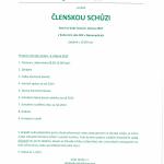 ClenskaSchuze2015