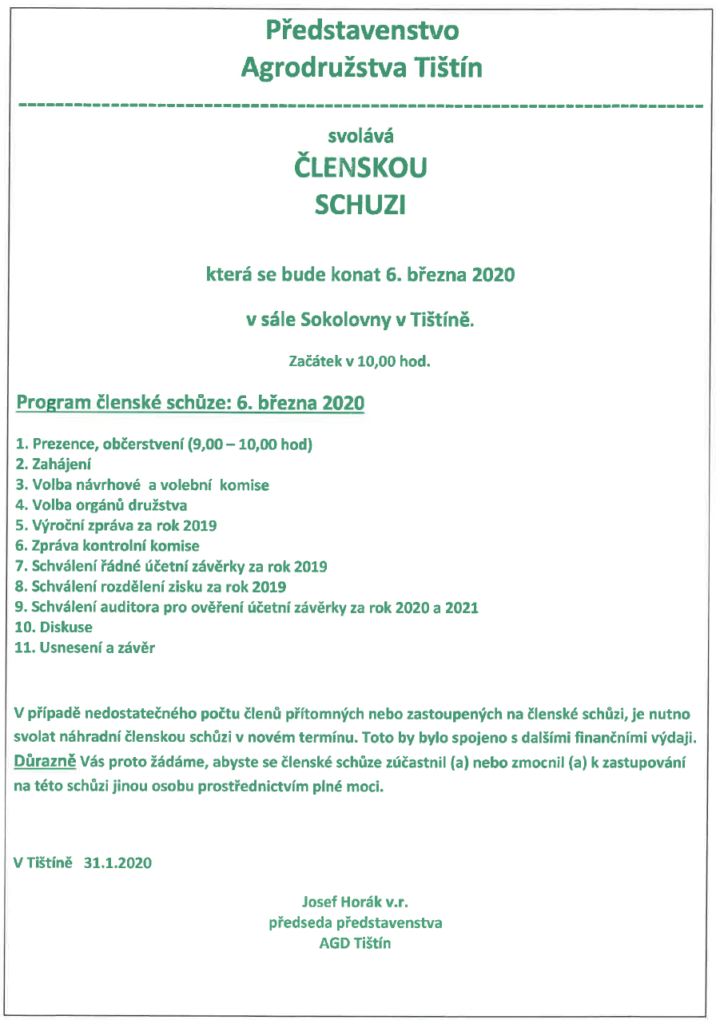 Členská-schůze-2020